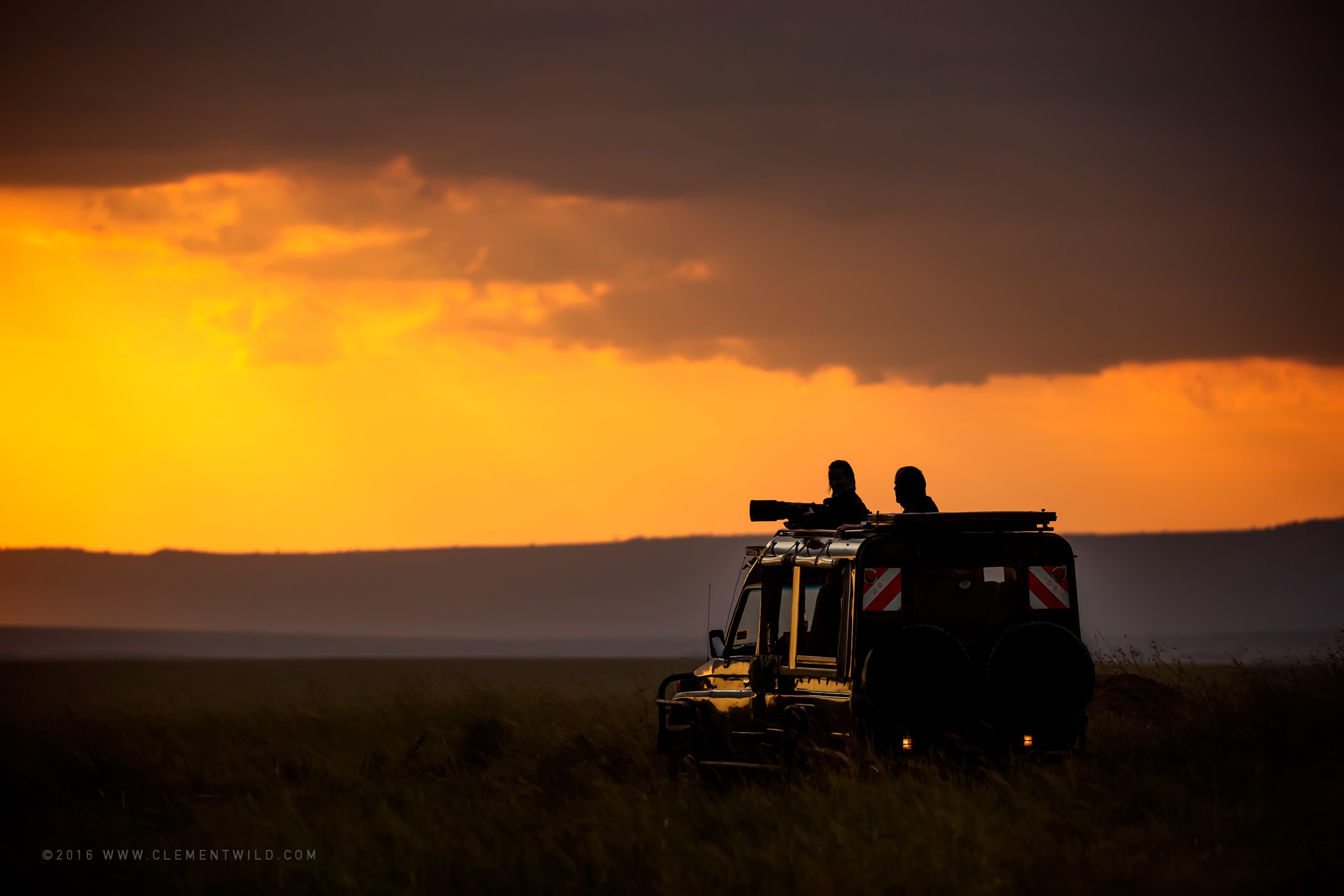 Great Wildebeest Migration, Wildlife Photography, Photographic Safaris, Clement Wild, Masai Mara